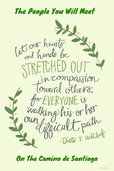 Dieter F. Uchtdorf Quotes - The Daily Quotes Lds Quotes, Quotable Quotes, Great Quotes, Quotes To Live By, Inspirational Quotes, Mormon Quotes, Take My Hand Quotes, Be Kind Quotes, Love One Another Quotes