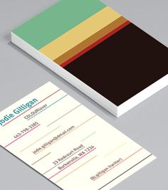 Browse business card design templates moo united states eko browse business card design templates moo united states eko business card mood board pinterest business card design templates business cards and colourmoves