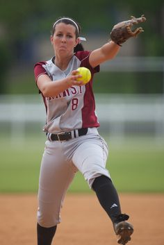 Transylvania University - Softball