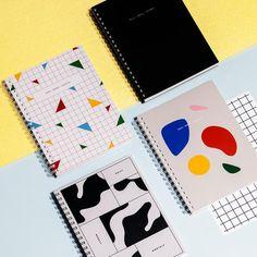 Planners & Calendars – Poketo