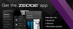 Free ringtones, themes, wallpapers, games. Millions of downloads for your mobile phone | Zedge