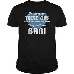 nice t shirt Team BABI Legend T-Shirt and Hoodie You Wouldnt Understand, Buy BABI tshirt Online By Sunfrog coupon code Check more at http://apalshirt.com/all/team-babi-legend-t-shirt-and-hoodie-you-wouldnt-understand-buy-babi-tshirt-online-by-sunfrog-coupon-code.html