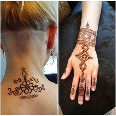 Līga Tiesniece (@eyebeka) • Instagram photos and videos Henna Art, Hand Henna, Henna Tattoos, Photo And Video, Videos, Instagram Posts, Photos, Pictures, Hennas