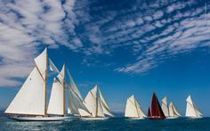 Image result for les voiles d'antibes 2017