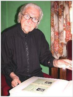 ilk kadın KOMİSER  1957, Hikmet Cengiz