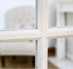 Extra Large Mirrors – William Wood Mirrors Extra Large Mirrors, Circular Mirror, Wood Mirror, Candle Holders, Contemporary, Design, Porta Velas, Candlesticks