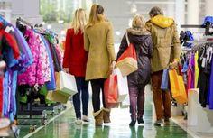 33 Best Shophobic images  6693063eccdd