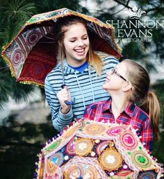 Shannon Evans Photography- Child Photo Shoot