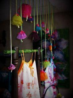 www.lecle.com.co y Clé Pyjamas en Facebook e Instagram