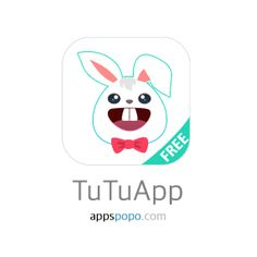 TutuApp: https://appspopo.com/tutuapp/