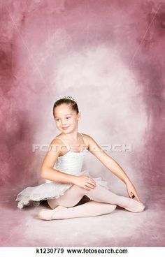Image result for posing kids for ballet pictures