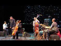 ROBERTO FONSECA TRIO, ADRIAN NAIDIN SI VALI BOGHEAN - EXPLORING JAZZ (25... My Music, Exploring, Jazz, Concert, Jazz Music, Concerts, Explore, Research, Study