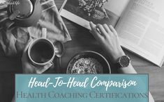Compare 7 Affordable Health Coach Certifications (online only) Health And Wellness Coach, Health Coach, Perfect Image, Perfect Photo, Love Photos, Cool Pictures, Natural Home Remedies, Nutrition Education, Life Online