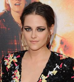 16 Times Kristen Stewart Used the F-Word to Get Her Point Across