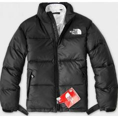 Pin 409616528579680302 North Face Denali Men