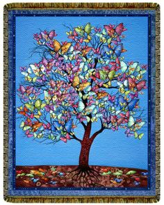 Inner Path specializes in meditation accessories, yoga supplies, the teachings of Paramahansa Yogananda and other spiritual teachers Hippie Dorm, Butterfly Tree, Butterflies, Hippie Bedding, Tree Tapestry, Colored Envelopes, Birthday Cards, Artsy, Prints