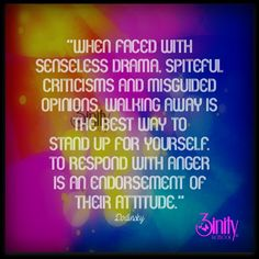 Lead by example when ppl do you wrong.  #3inity #lies #strength #wordsofwisdom #dailyinspiration #positivethoughts