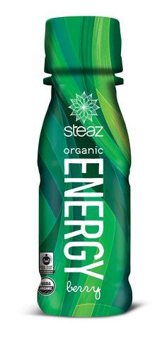 energy packaging - Buscar con Google