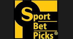 Sport Bet Picks is a professional service providing assistance with betting, offering its costumers reliable and attested information that will guarantee a high success rate and secured profit.