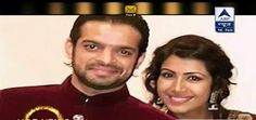 Karan Patel AKA Raman Ka Tweet - Hot News - 16 Feb 2016:  http://www.desiserials.tv/karan-patel-aka-raman-ka-tweet-hot-news-16-feb-2016/121980/