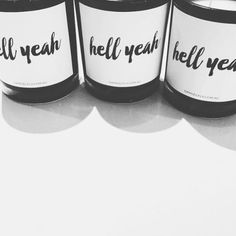 HELL YEAH   HELL YEAH   HELL YEAH  Friday vibes via...