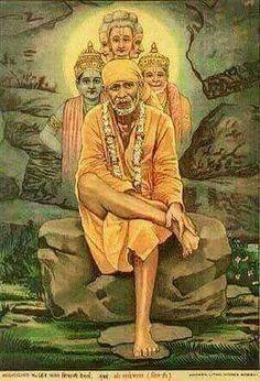 Sai Baba Pictures, Sai Baba Photos, Sai Baba Miracles, Sathya Sai Baba, Anklet Designs, Baba Image, Devotional Quotes, Om Sai Ram, Motivational Speeches
