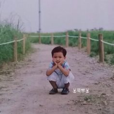You are the hello that I waiting for, and the goodbye that I cry over… # Fiksi Penggemar # amreading # books # wattpad Nct 127, Baby Pictures, Baby Photos, Childhood Photos, Kpop, My Sunshine, K Idols, Jaehyun, Nct Dream