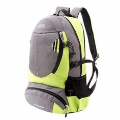 Motorcycle Accessories & Parts New Motorcycle Waterproof Nylon Backpack Convenient Motorbike Chest Bag Backpack Camping Hiking Running Outdoor Sport Bag To Ensure A Like-New Appearance Indefinably