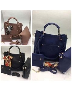 1b95b2ff4d 006 Super HQ 3in1 KATE SPADE ladies bag Large Size - For orders inquiries  Contact us at Facebook.com A4Trend. To check availability click