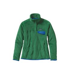 PATAGONIA Re-Tool Pullover is going to be a sellout! - Tumble Green - $119 - Available at SPORTIQUE in Ridgeland, MS. Call us at 601-956-2863 or look us up on Facebook www.facebook.com/sportiquems