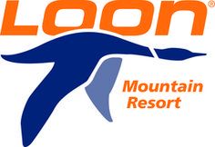 Loon Mountain Ski Jobs in New Hampshire!