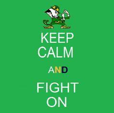Notre Dame! @Mitchell Weinstein of Notre Dame #ND #goirish #fightingirish #keepcalm