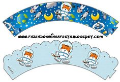 http://fazendoanossafesta.com.br/2012/01/astronauta-tigre-kit-completo-com-molduras-para-convites-rotulos-para-guloseimas-lembrancinhas-e-imagens.html/