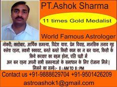 get love back  horoscope expert adviser  http://www.astrologermohali.com +919888629704