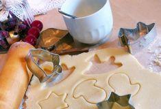 19 astuces de pâtisserie qui vont vous faciliter la vie