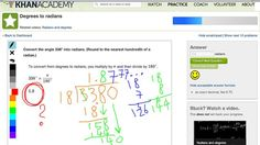 How Are Teachers and Students Using Khan Academy?