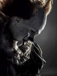 Pennywise...