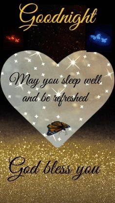 Good Luck Pictures, Butterfly Gif, Good Night Love Quotes, Good Night Image, Blessed, Candles, Life, Candy, Candle Sticks
