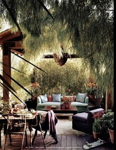 Beautiful outdoor space (1) From: uploaded by user, no url