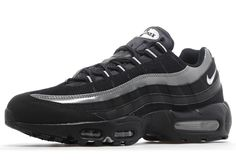 While JD Sports might not have quite the deep range of Nike Air Max 95  exclusives that they once did, they're still one of the most reliable  purveyors of ...