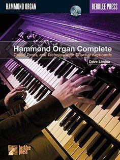 Hammond Organ Complete by Dave Limina https://www.amazon.com/dp/0634014331/ref=cm_sw_r_pi_dp_x_EnIrybZMRSS56