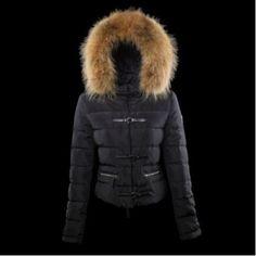 billig canada goose cheap jackets online berry chrismtas sale