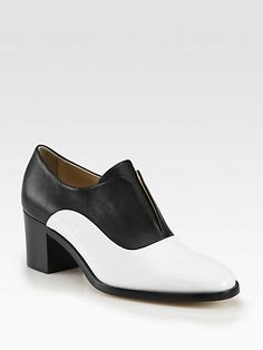 http://diamondsnap.com/reed-krakoff-patent-leather-leather-laceless-oxfords-p-1033.html