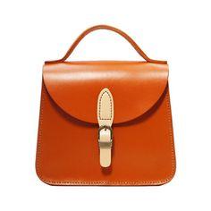 1923407bdf8 16 Best Saddle handbags images | Leather craft, Leather purses ...