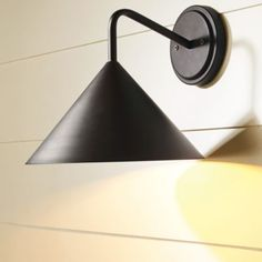 Need new lighting design? See the Owen Indoor Outdoor Wall Sconce Light at Ballard Designs online and love the bright new rooms in your life! Outdoor Sconce Lighting, Wall Sconce Lighting, Wall Sconces, Kitchen Lighting Fixtures, Outdoor Light Fixtures, Bathroom Lighting, Outdoor Walls, Indoor Outdoor, Cottage Lighting
