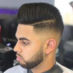 Saw this on @andisclippers Go check em Out  Check Out @RogThaBarber100x for 57 Ways to Build a Strong Barber Clientele!  #teamelegance #eleganceapproved #elegancegel #eleganceusa #cali #connecticutbarber #barberlife #connecticut #barbersince98 #cutzoftheweek #sharpfade #calibarber #sharp #connecticutbarbershop #latepost #barberrespect #westcoast #barberfitness #phoenixbarbers #barbergang #fitbarber #barberstudent #5monthscutting #ingloriousbarbers #pacinossignatureline #faded #worldofcuts…