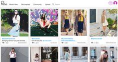 http://blog.shoppingdonna.it/reporter-dal-mondo/come-scegliere-una-fashion-app