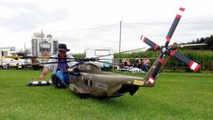 Very large scale r/c helicopters https://www.slideshare.net/DustinBrownn/best-rc-helicopters-top-choice-syma-rc-helicopter