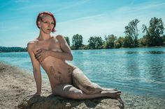 #cute #summer #sunshine #beach #happy  #love #goodtimes #art #instahub #nature #photo #hair #onedirection  #sunset  #bodylanguage_bnw #pr0ject_uno_ #redhair #sidecut #artphotography #artnude #nude_art #artisticnude #fineart #nudemodel #bestphotgrapher #mud #humanedge #inke361 #skinandskin #fineartnude #bodylanguage_bnc #nudephotography #nude #artphoto #amazing