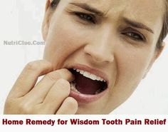 Black rotten teeth dental implant surgery,best oral care my gums bleed a lot,sore swollen gums stop tooth pain now. Home Remedy Teeth Whitening, Teeth Whitening System, Natural Teeth Whitening, Tooth Pain Relief, Tooth Infection, Remedies For Tooth Ache, Wisdom Teeth, Dental Care, Dental Hygienist